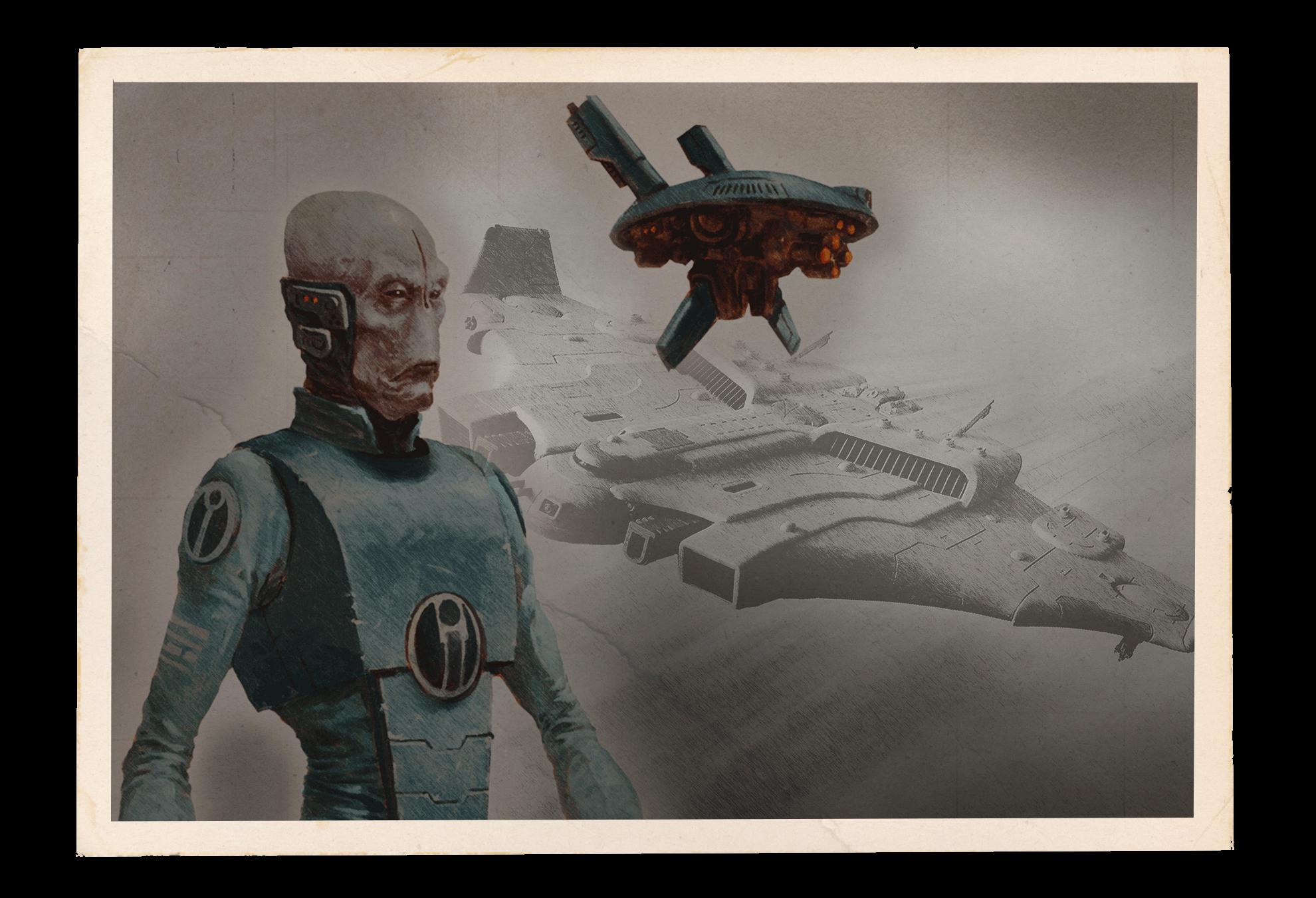 Skies of Fire—Gallery Image 4